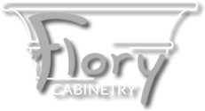 Flory Cabinetry, Inc